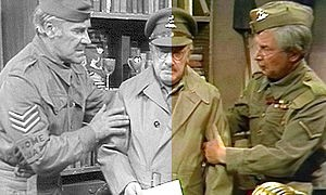 Original_film_frame_from_-Dad's_Army-_split-screened_with_colour